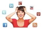 Manage Social Media
