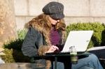 Women in writing
