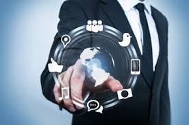Social Media Rules of Enagagement